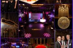 Edison-Ballroom-Collage-3