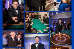 NYI-Casino-Collage